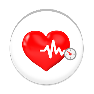 Heart Care Monitor