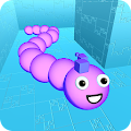 Free Snakes Maze Challenge APK for Windows 8
