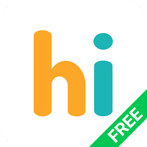 Hitwe - meet people for free APK Cracked Download