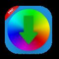 app vn store