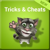 Guide for My Talking Tom