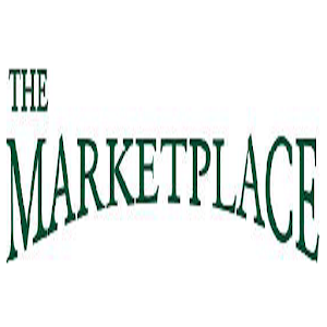 The Marketplace MN for PC-Windows 7,8,10 and Mac