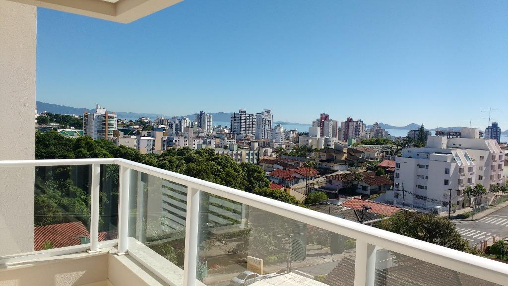 Imagem Apartamento Florianópolis Estreito 1882707