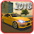 New York City Taxi Driver 3D: Taxi Sim   file APK for Gaming PC/PS3/PS4 Smart TV
