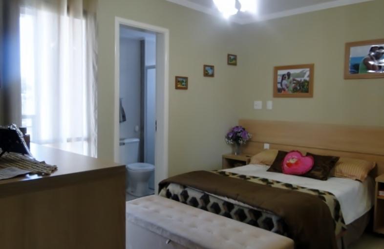 ISF Imóveis - Apto 3 Dorm, City Bussocaba, Osasco - Foto 9