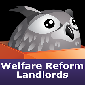 Welfare Reform Act e-Learning