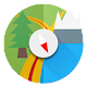 MyTrails APK