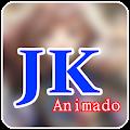 JKPlayer - JKAnimado fixed