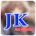 JKPlayer - JKAnimado fixed