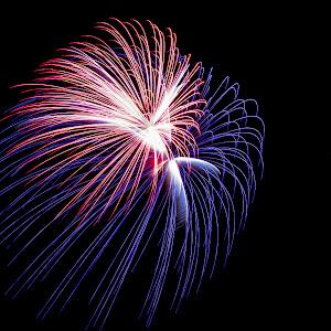 11 hague fireworks (624A9007) July 3, 2016.jpg