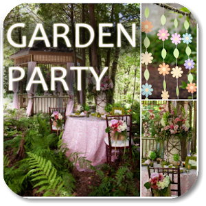 lyrics to tend my garden app for pc lyrics to tend my garden