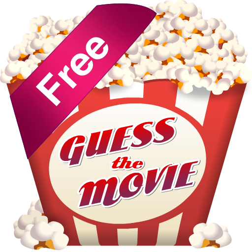Guess The Movie ® (game)