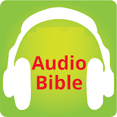 Download Audio Bible APK for Laptop