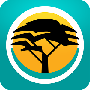 Fnb banking app quot download apk free 4 3 stars android application