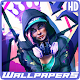 FortFans Community Wallpapers APK