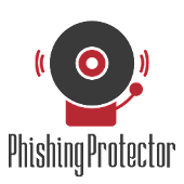 Phishing Protector