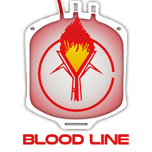 Download KCYM Blood Line For PC Windows and Mac