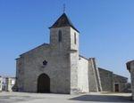 photo de PRIN DEYRANCON (Notre Dame)