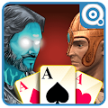 Game Card Royale: Teen Patti Battle apk for kindle fire