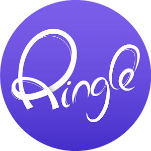 Download Ringle for Windows Phone
