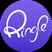 Ringle Icon