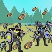Epic Battle Simulator Challenge APK baixar