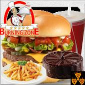 Download Burger Hotel Chef 2015 APK