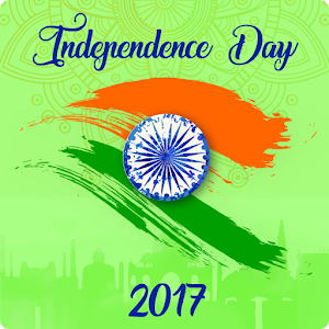 Download Independence Day 2017 – Wallpaper, Images & Quotes For PC Windows and Mac
