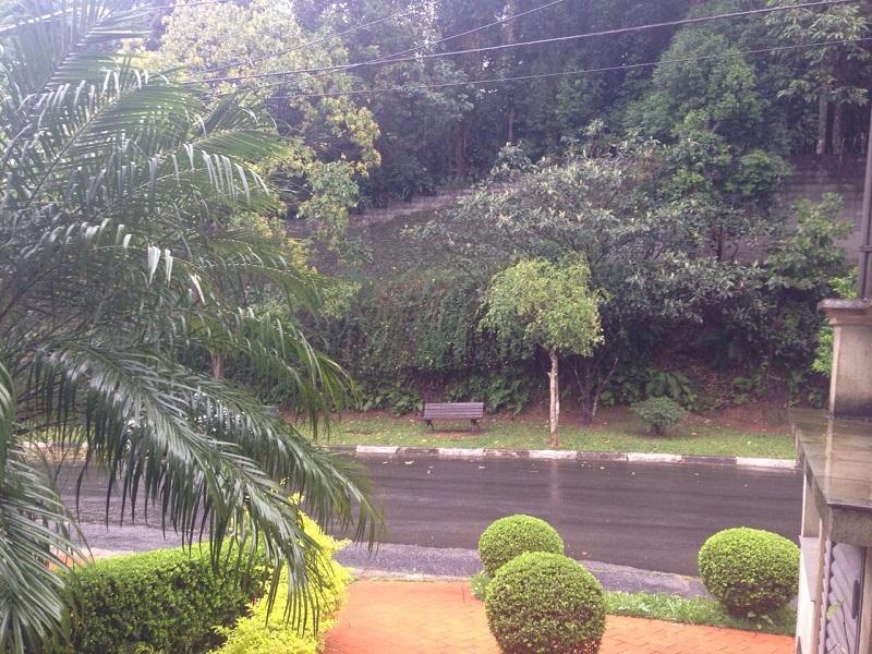Casa 3 Dorm, Parque Monte Alegre, Taboão da Serra (CA0918) - Foto 15
