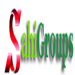 Download free SahiGroups for PC on Windows and Mac