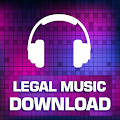 Download Music Mp3 Guides APK for Kindle Fire
