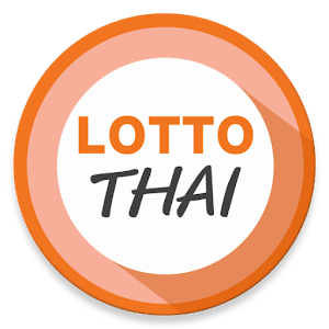thai lotto zahlen