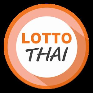 thai lotto zahlen