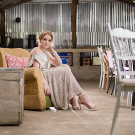 Moments by Lood Goosen (LWG Photo) - Wedding Bride ( wedding photography, wedding photographers, girl, thinking, wedding day, weddings, wedding, woman, lady, bridal session, bride )