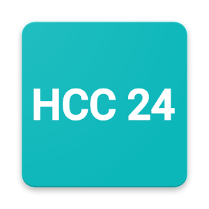 HCC 24 For PC