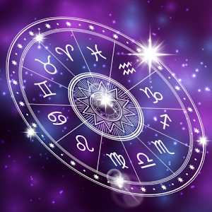 Great Horoscope For PC / Windows 7/8/10 / Mac – Free Download