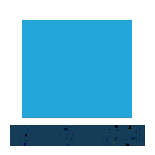 Android aplikacija Bitmedic na Android Srbija