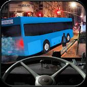 Free City Bus Transport Simulator APK for Windows 8