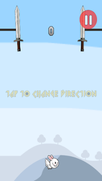 AiroJump apk screenshot