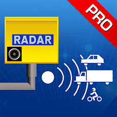 Speed Camera Detector Pro v3.5