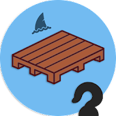 Free Download Survival on raft APK for Samsung