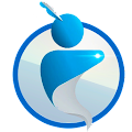 free Mobo genie Tips APK for Bluestacks
