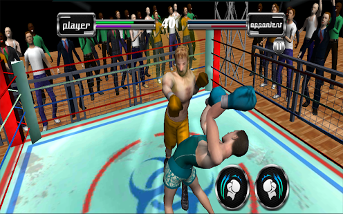 Real Boxing Stars Boxing games APK 1.0 - Free Arcade Apps for Android - 웹