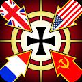 Download Strategy & Tactics: WW II APK
