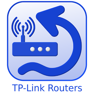 Download Reboot My TP-Link Router For PC Windows and Mac