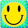 Game Lucky Games Hack No Root - JOKE! APK for Kindle