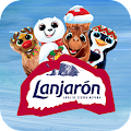 App Mascotas Lanjarón APK for Windows Phone