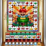 777 Slot Mario file APK Free for PC, smart TV Download
