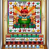 Download 777 Slot Mario APK to PC