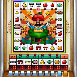 Marios Cup Slots - Play Free Capecod Gaming Slot Machines Online